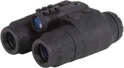 Sightmark Ghost Hunter 2 x 24 Night Vision Binocular