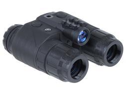 ghost hunter 2x24 night vision binocular gen