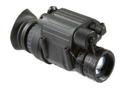 AGM Global  PVS-14 NW Mil Spec Night Vision Monocular Gen 2+