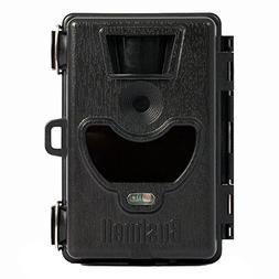 Bushnell No Glow Surveillance Cam