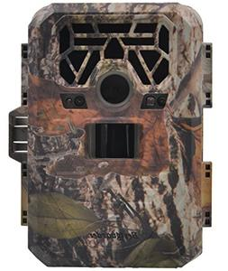 FULLLIGHT TECH No Glow Trail & Game Camera 12 MP 1080P Wildl