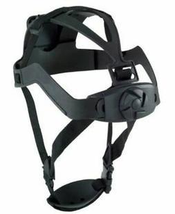 Bering Optics Hard Hat Design Headgear for GoPro Camera - BE