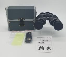 High Powerful Binoculars With Night Vision