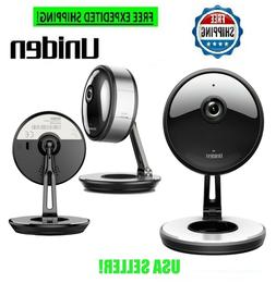 Home Security Camera 1080P Video WIFI Wireless Security Moni