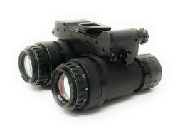 Carson Industries 1XEP3 Professional Night Vision Binoculars