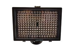 CMVision-IR200-198  IR LED Night Indoor/Outdoor Long Range 3