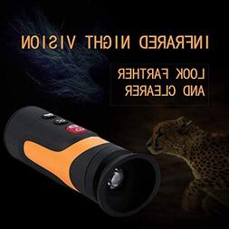 nouler Juler Ht-325D 325 X 240 Handheld Infrared Camera Infr