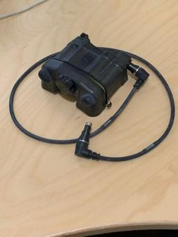 L-3 Insight Night Vision Binocular Battery Pack w Strobe AN/