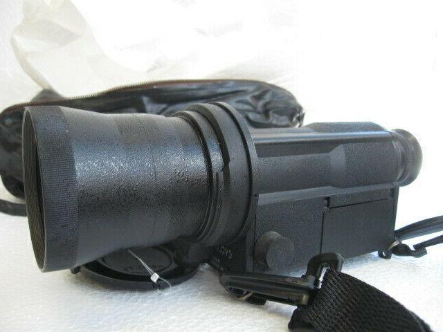 1 h3t 1 night vision scope monocular