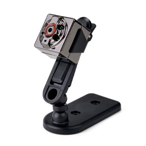 1080P HD Night Motion Detection Video Cam