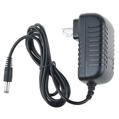 AC/DC Adapter For Brinkmann Q-Beam 800-5002-0 LED Spotlight