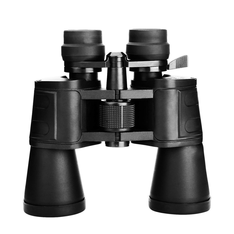 180x100 Zoom Powerful Binoculars Camping