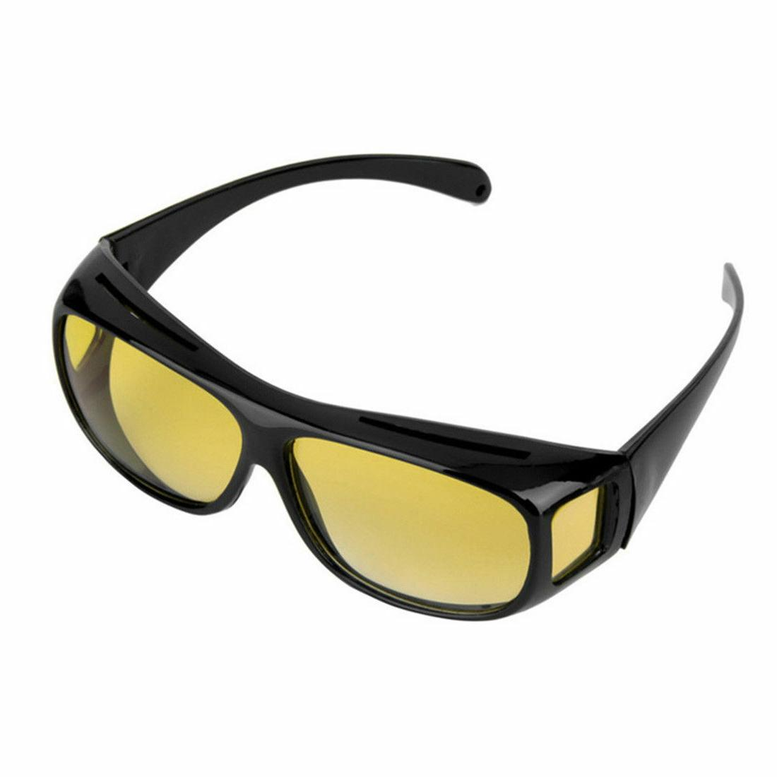 2 Pair Fits OVER Glasses Seen on