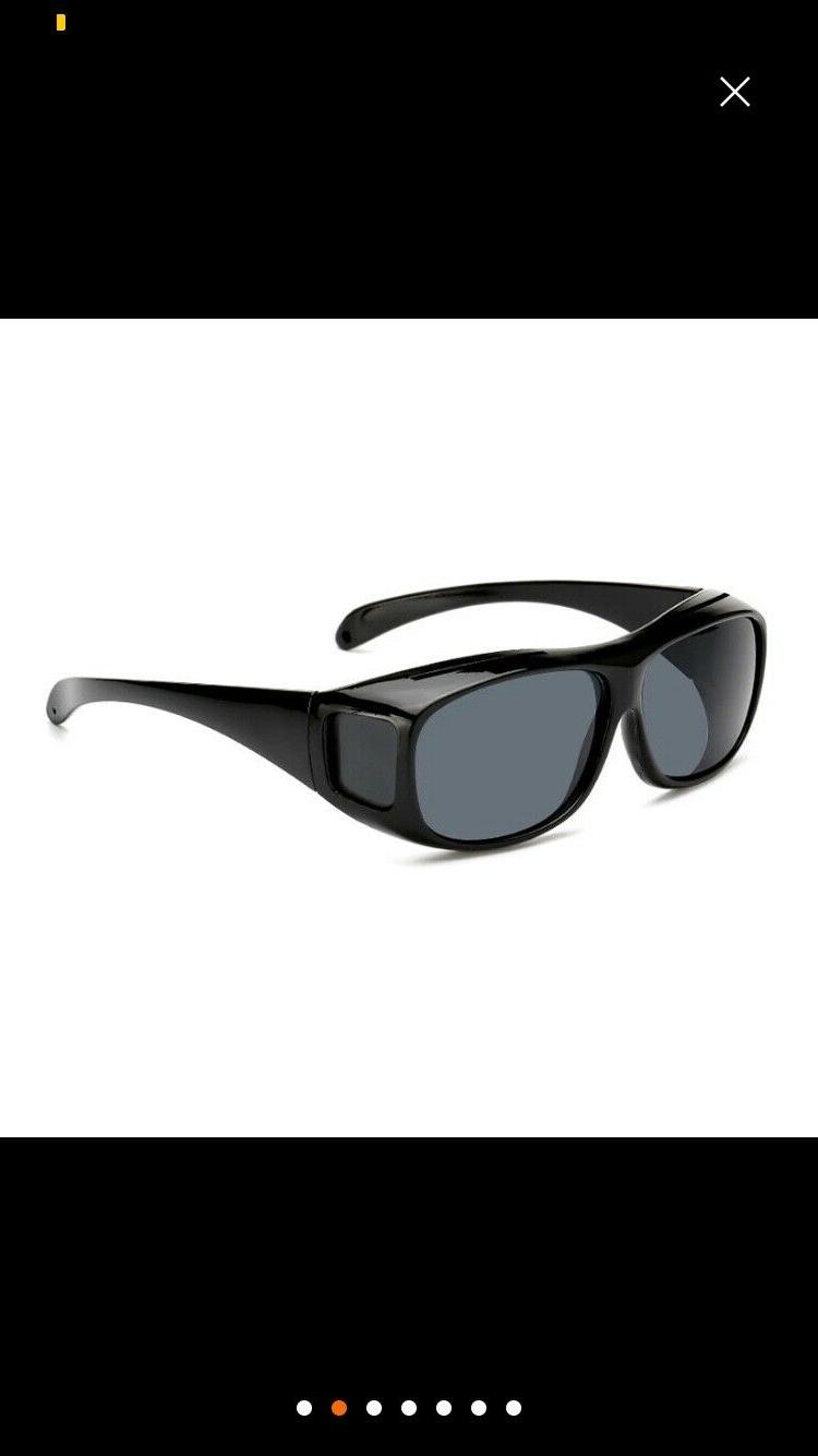 Day Sunglasses OVER
