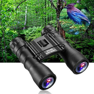 ARCHEER Night Vision Telescope Outdoor Travel Hunting