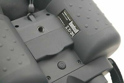 Bushnell 260501 4x50 Equinox Z Digital Binoculars