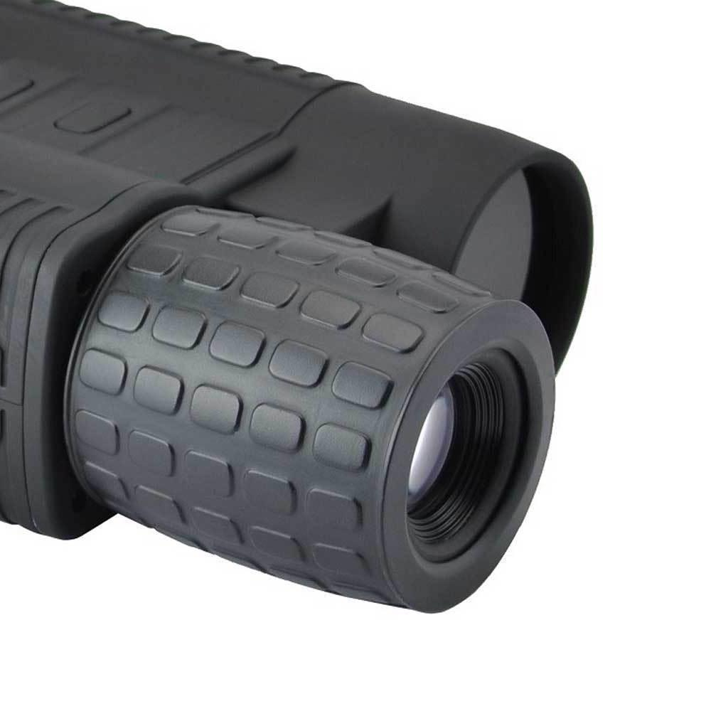 2606 Stealth Cam Zoom Night Vision Ft Sight Monocular