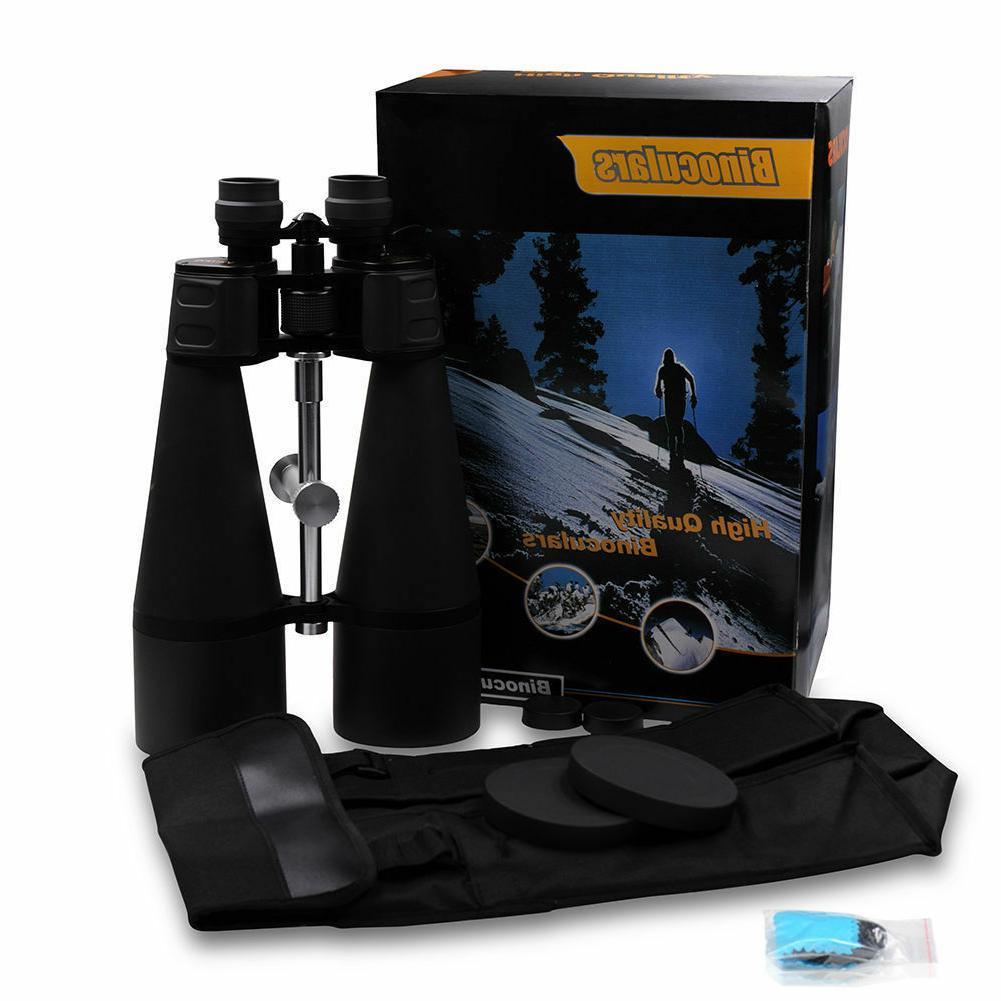 30-260x Power Angle Zoomable Vision Optics