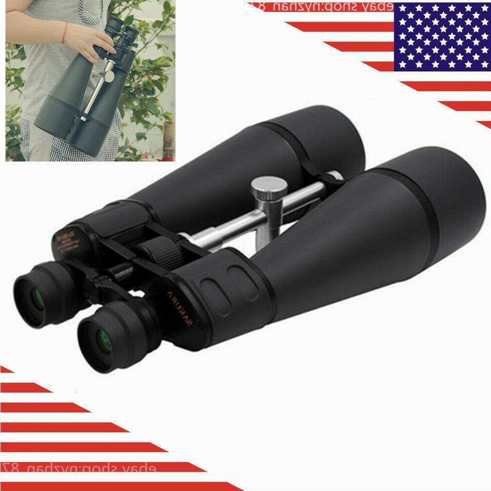30-260x160Zoom Binoculars Fully Optics Telescope
