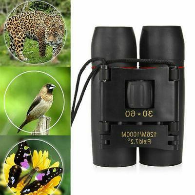 30 x Day Night Vision Binoculars +