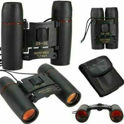 30 x 60 Outdoor Vision Telescope