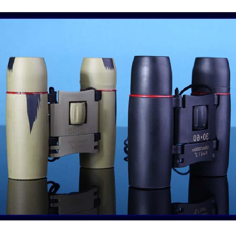 30x60 high hiking supplies toys LLL <font><b>night</b></font> <font><b>vision</b></font>
