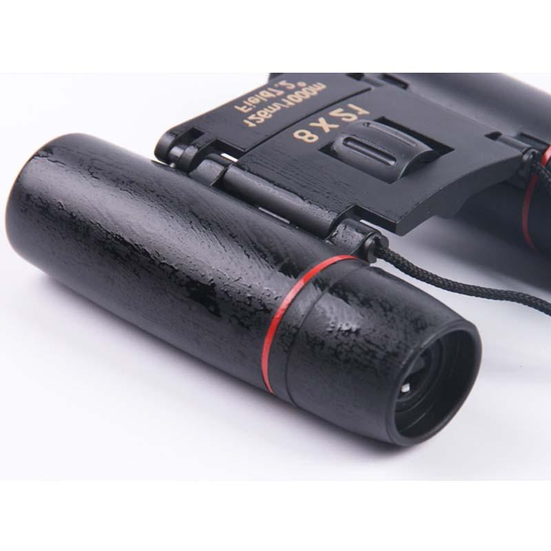 30x60 high clear <font><b>binoculars</b></font> hiking travel supplies toys LLL