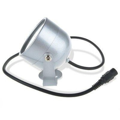 IR Infrared Vision Light for Security CCTV Camera