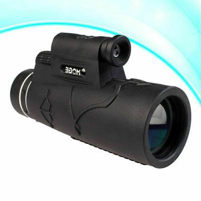 50X60 Monocular Vision Prism Monocular