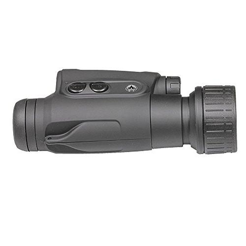 Firefield 5x50 Nightfall Night Vision Monocular