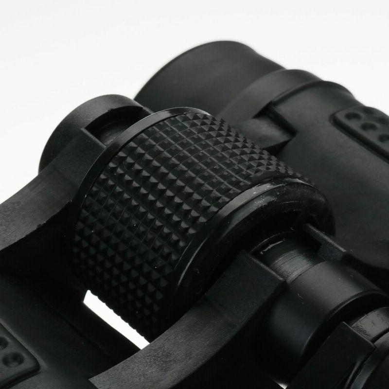 60X60 Vision Outdoor Telescope