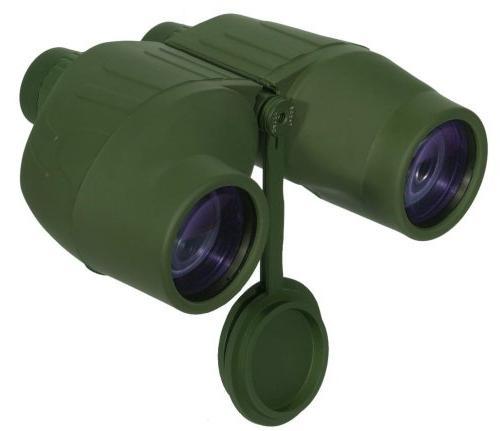 7x50rf omega series binoculars
