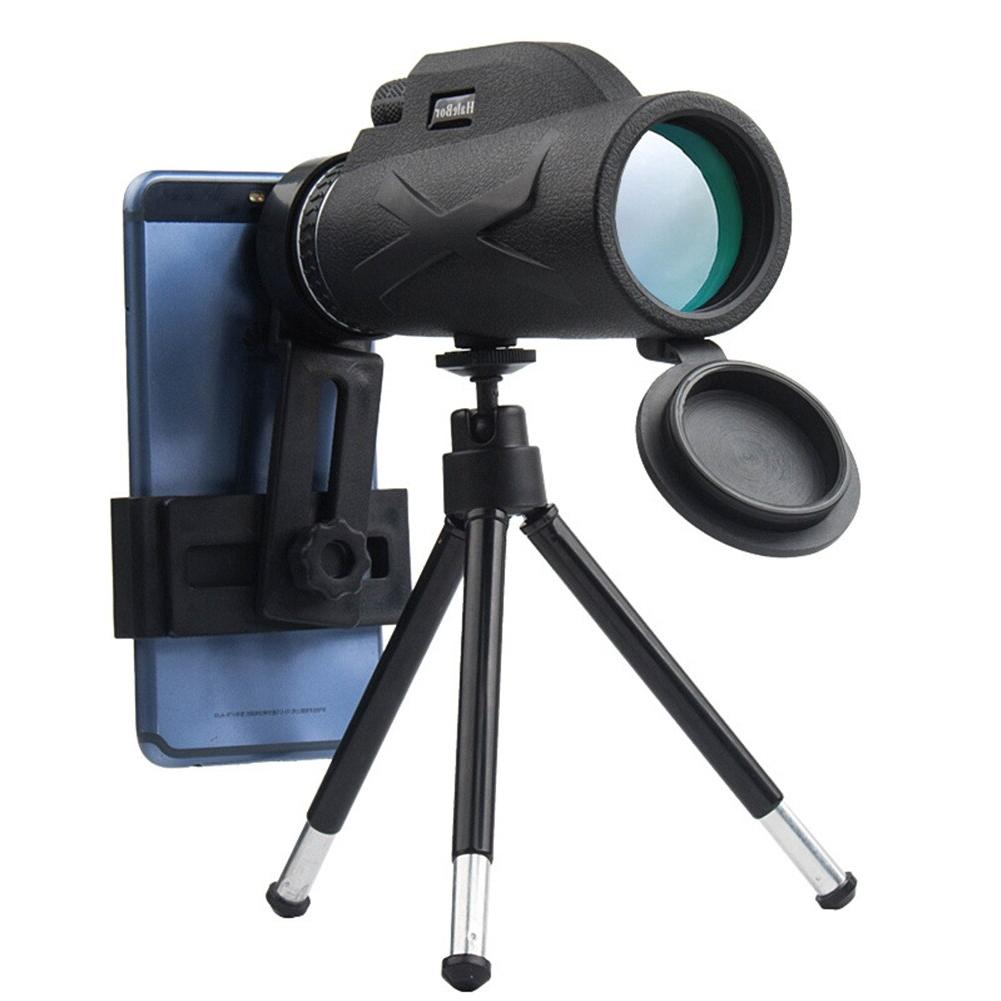 80x100 outdoor hiking hunting optical lens font