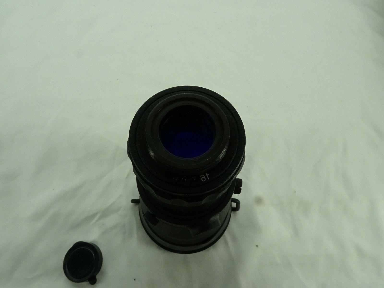 Armasight 8x Lens Night Night Sight T3