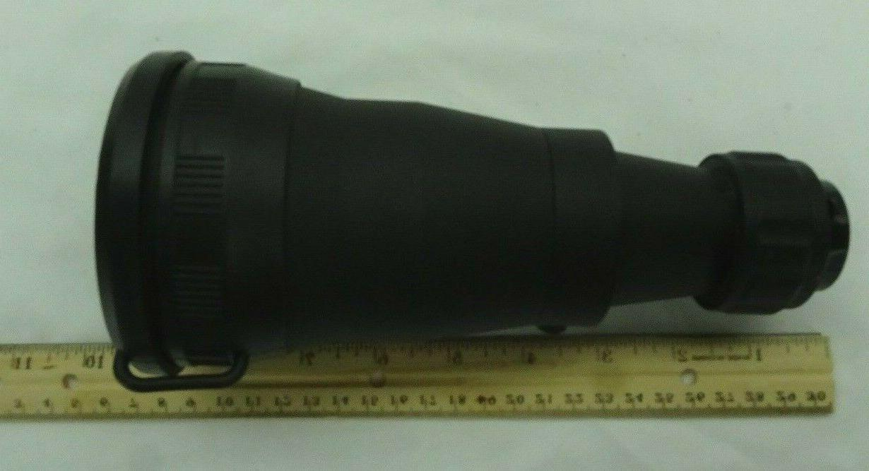 Armasight Night Vision Monocular Night Scope