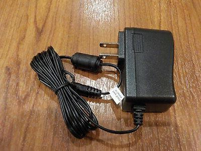 AC DC 12V 1.5A Kempower Power Supply Adapter for Night Owl C