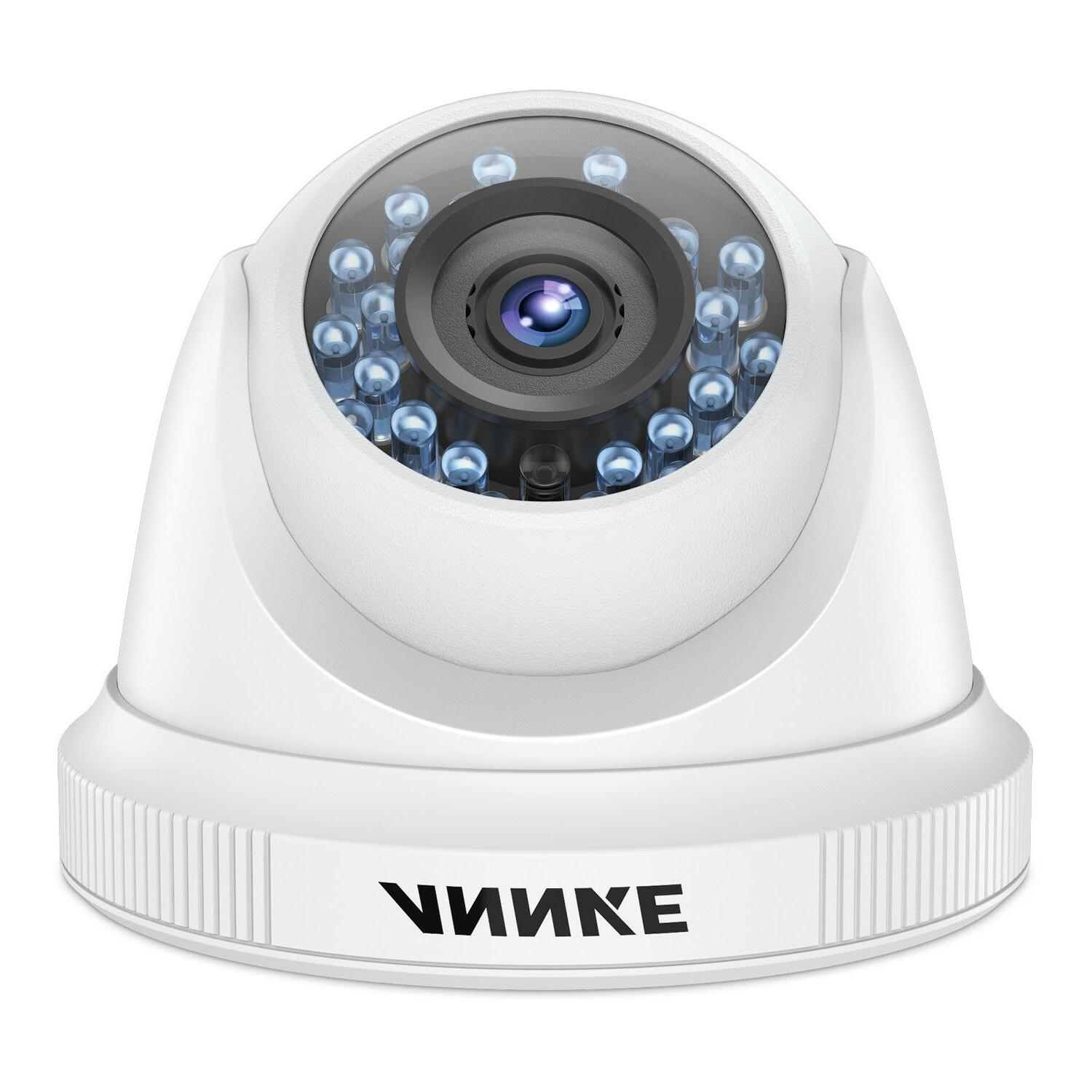 ANNKE DVR 2MP 1080P Home Night