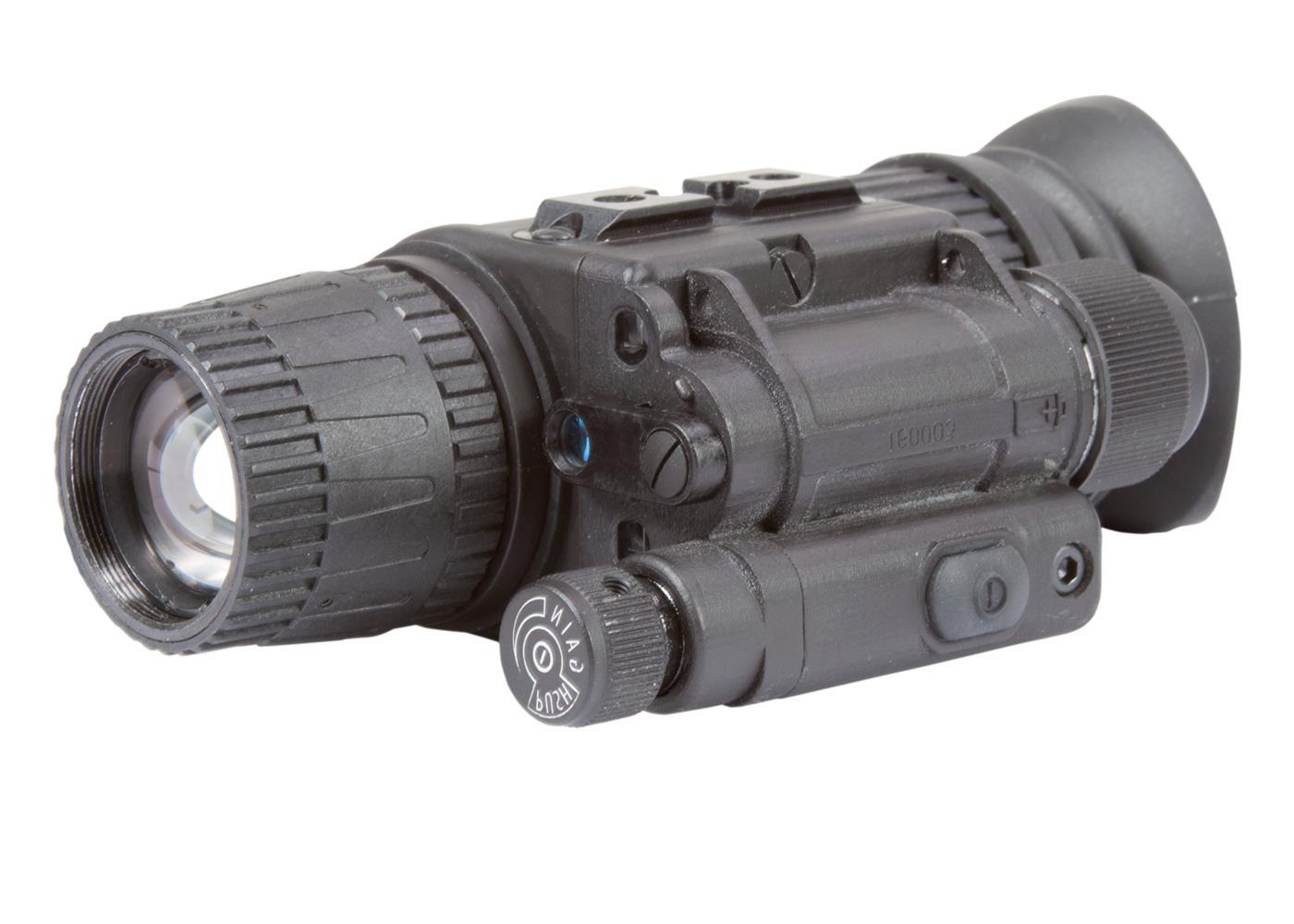 ARMASIGHT MNVD-40 Night Vision Monocular 2+