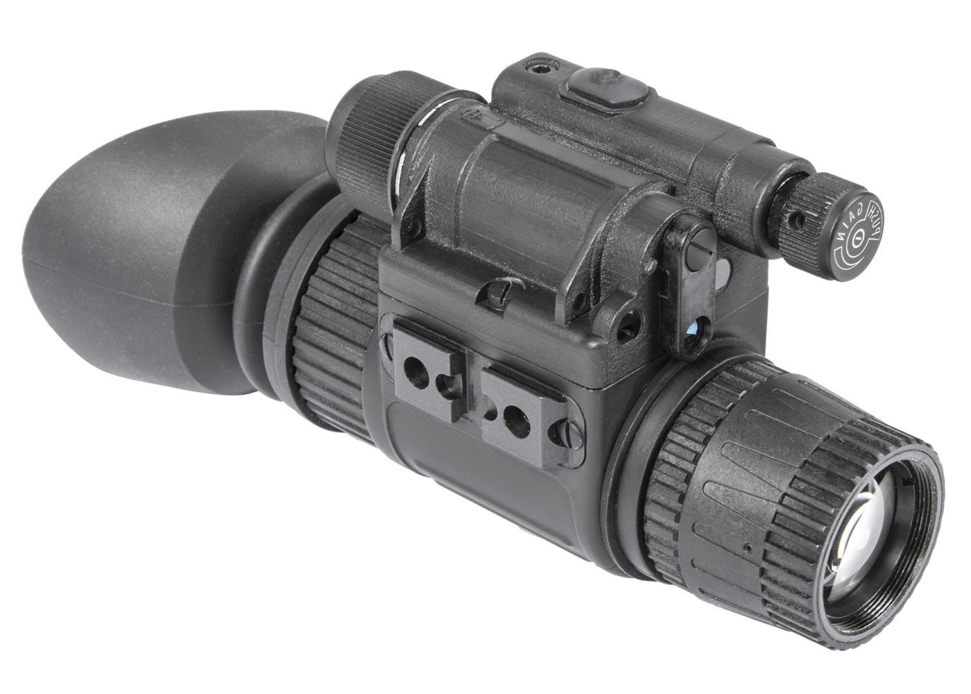 mnvd 40 2qs multi purpose night vision