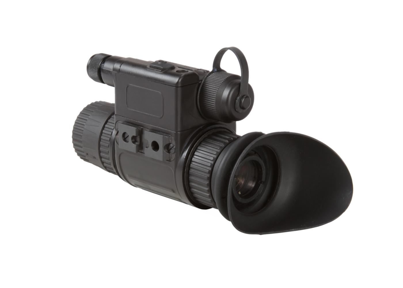 ARMASIGHT Multi-Purpose Night Vision 2+ Def.
