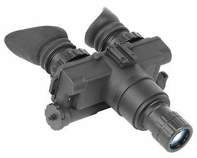 ATN NVG7-3 Gen 3 Night Vision Goggle