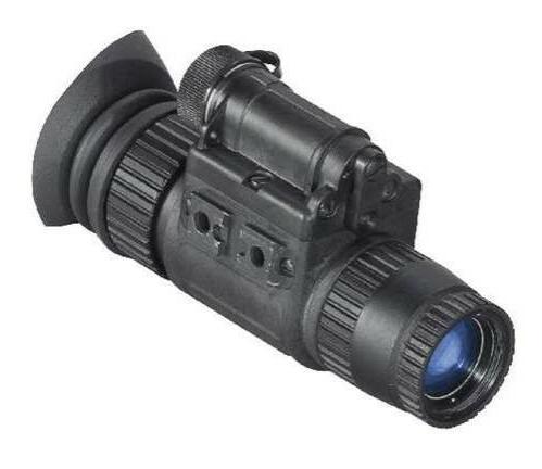 ATN NVM14-4 Night Vision Monocular Multi Purpose System Gen