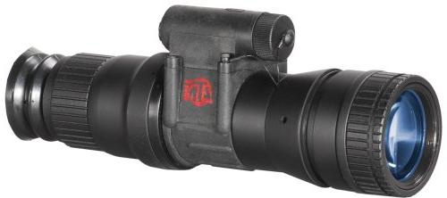 ATN Night Spirit-2 Gen 2+ Night Vision Multi Purpose System