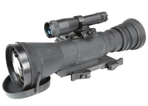 Armasight® CO-LR 3P MG System