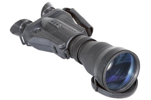 Armasight Discovery 8X 3P - Night Vision Binocular 8x Gen 3;