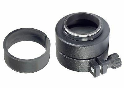 Armasight Mounting System #6 for Day-Time Optics with 62 mm