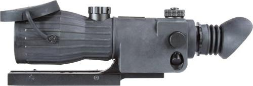 Armasight ORION 4X 1+ Night Rifle Scope