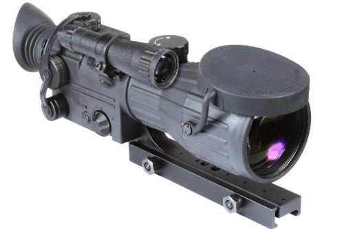 Armasight 1+ Night Vision Scope