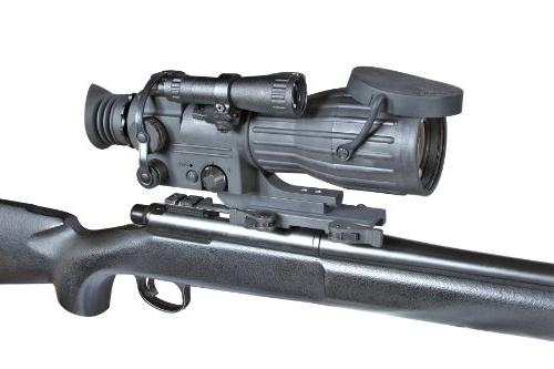 Armasight ORION 1+ Night Vision Scope