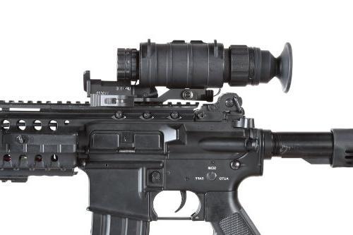 Armasight GEN SD MG Multi-Purpose Vision